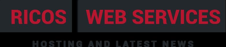 RICOS WEB SERVICES