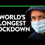 This Country Just Ended the Longest Lockdown in the World, Did It Work?   ROUNDTABLE   Rubin Report